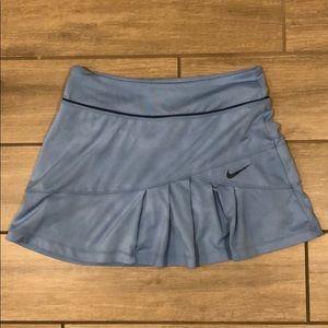 Ladies Nike Tennis Skirt